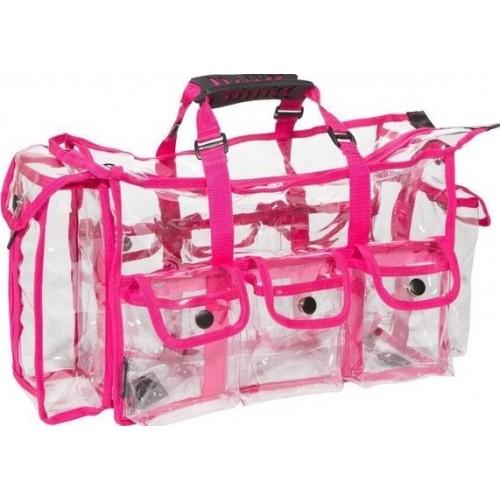 MUA Set Bag - 102